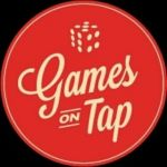 Games on Tap Inc.